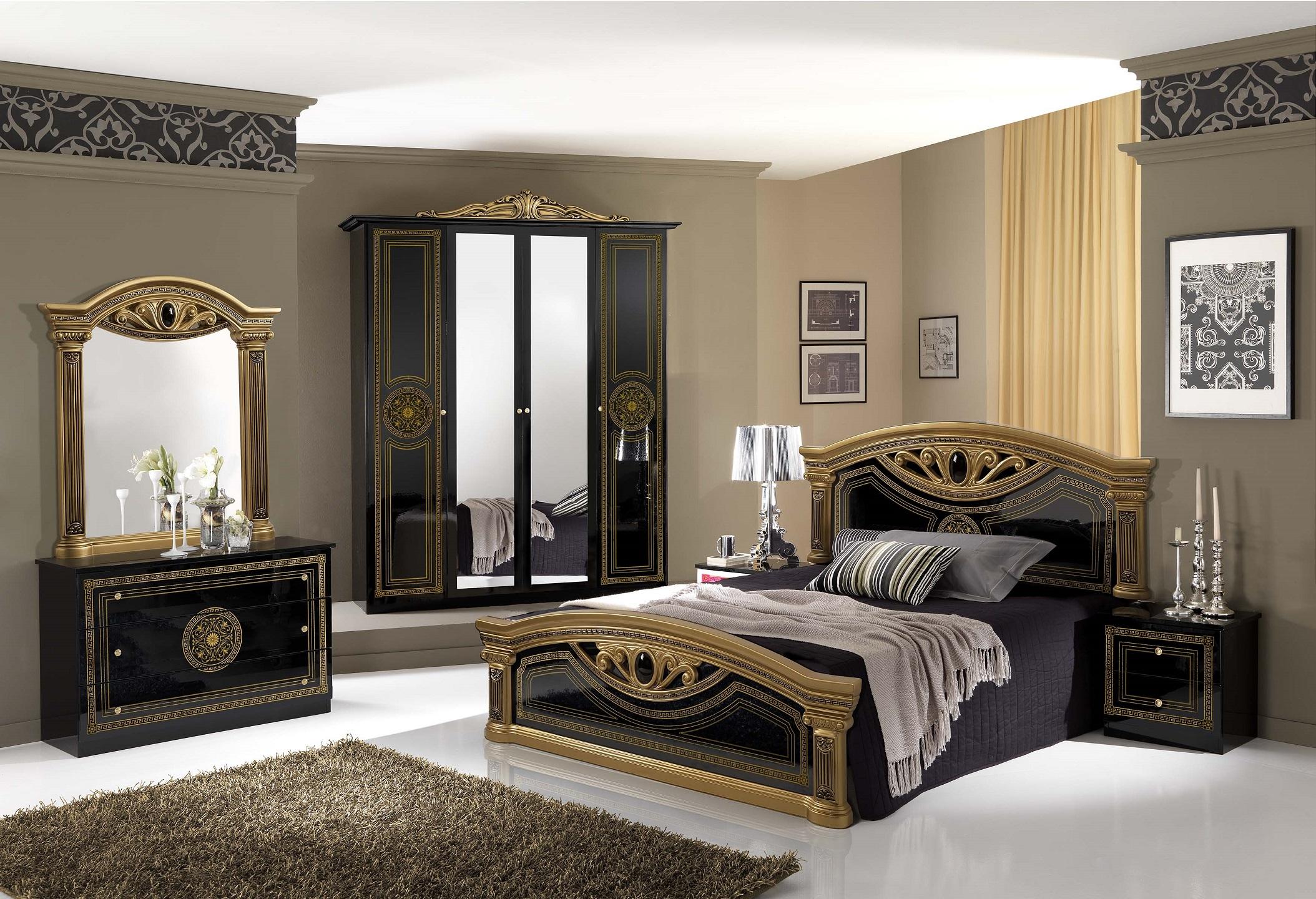 Full Size of Günstige Schlafzimmer Fototapete Set Günstig Led Deckenleuchte Luxus Gardinen Für Mit Boxspringbett Günstiges Bett Wandleuchte Vorhänge Komplett Guenstig Schlafzimmer Günstige Schlafzimmer