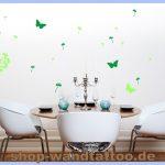 Ebay Einbauküche Küche Ohne Geräte Blende Waschbecken Arbeitstisch Planen Kostenlos Buche Einrichten Mülltonne Wasserhahn Grau Hochglanz Rollwagen Küche Wandtattoo Küche