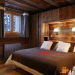 Schlafzimmer Komplett Massivholz Schlafzimmer Schlafzimmer Komplett Massivholz Günstig Deckenleuchten Bad Komplettset Vorhänge Regal Bett Tapeten Komplette Küche Mit Lattenrost Und Matratze Weißes