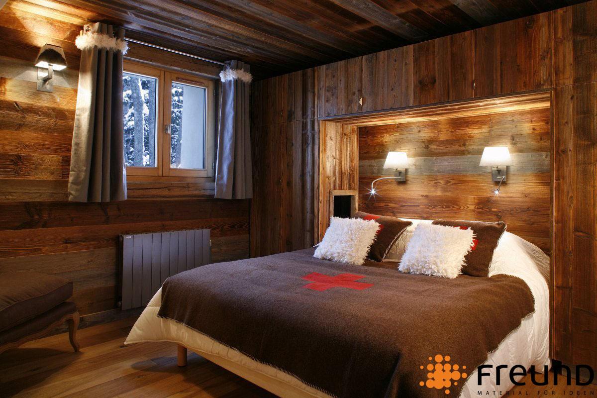 Full Size of Schlafzimmer Komplett Massivholz Günstig Deckenleuchten Bad Komplettset Vorhänge Regal Bett Tapeten Komplette Küche Mit Lattenrost Und Matratze Weißes Schlafzimmer Schlafzimmer Komplett Massivholz