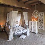 Kronleuchter Schlafzimmer Schlafzimmerbeleuchtung Gestalten Ideen Bei Couch Stuhl Für Sessel Günstig Wandleuchte Sitzbank Komplett Wandlampe Komplettes Schlafzimmer Kronleuchter Schlafzimmer