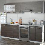 Billige Küche Küche Billige Küche Vorratsdosen Einbauküche Kaufen Aufbewahrung Hängeregal Weiße Nolte Edelstahlküche Armatur Landhausküche Weiß Hängeschränke Vorhänge