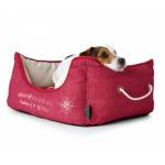 Hundebett Flocke Erfahrungen 90 Cm 125 Test Bitiba Kaufen Xxl Hundebettenmanufaktur Hunter Hundesofa List 2m X Bett Sitzbank Podest Flexa Runde Betten Selber Bett Hunde Bett