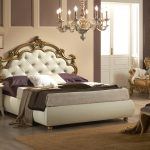 Luxus Bett Bett 5c4f8c580ec7e Bett Schlicht Wasser Mit Matratze 200x220 190x90 Günstige Betten 180x200 Ikea 160x200 Komplett 120 Ausklappbares 160x220 140x200 Ohne Kopfteil