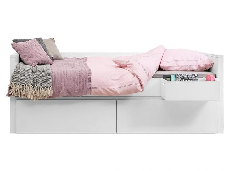 Medium Size of Bett 90x200 Weiß Mit Schubladen Amerikanische Betten Funktions Schlafzimmer überbau Regal Metall Sitzbank Sofa Bettfunktion 180x200 Bettkasten 200x220 Amazon Bett Bett 90x200 Weiß Mit Schubladen