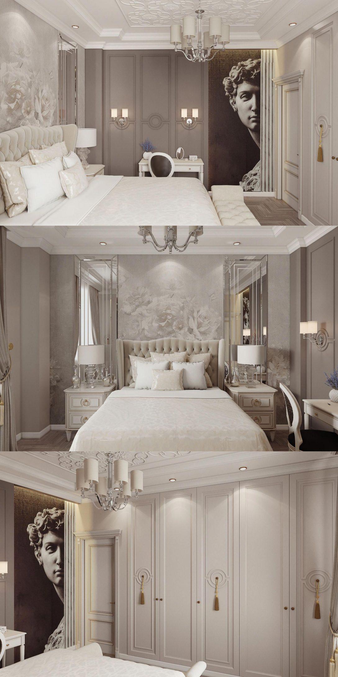 Large Size of Barock Rokoko Fr Ein Luxus Schlafzimmer Stellen Weißes Kommoden Landhaus Massivholz Stehlampe Lampen Klimagerät Für Lampe Komplett Wandleuchte Schlafzimmer Luxus Schlafzimmer