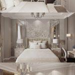 Luxus Schlafzimmer Schlafzimmer Barock Rokoko Fr Ein Luxus Schlafzimmer Stellen Weißes Kommoden Landhaus Massivholz Stehlampe Lampen Klimagerät Für Lampe Komplett Wandleuchte