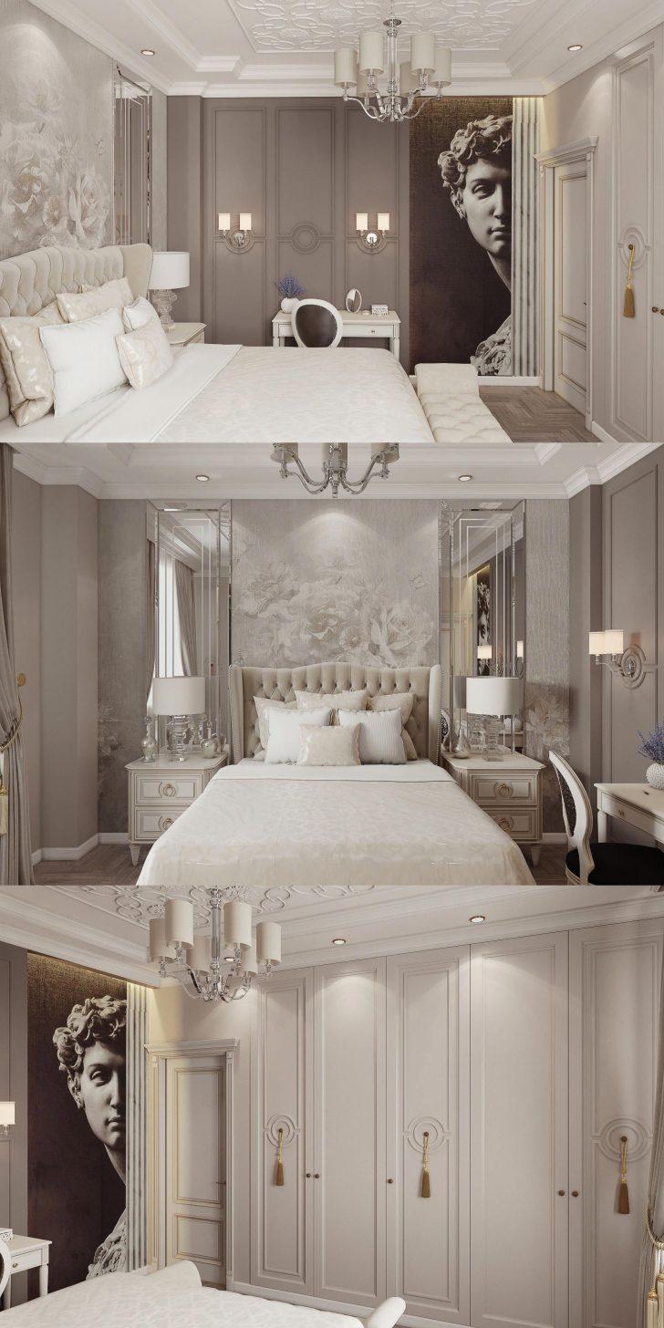 Medium Size of Barock Rokoko Fr Ein Luxus Schlafzimmer Stellen Weißes Kommoden Landhaus Massivholz Stehlampe Lampen Klimagerät Für Lampe Komplett Wandleuchte Schlafzimmer Luxus Schlafzimmer