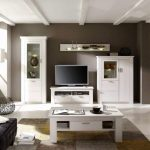 Schlafzimmer Teppich Helles Wohnzimmer Luxus Dunkel Inspirierend Klimagerät Für Stuhl Wandbilder Landhausstil Weißes Set Küche Sessel Lampe Schränke Schlafzimmer Schlafzimmer Teppich