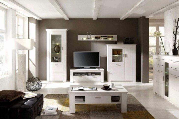 Medium Size of Schlafzimmer Teppich Helles Wohnzimmer Luxus Dunkel Inspirierend Klimagerät Für Stuhl Wandbilder Landhausstil Weißes Set Küche Sessel Lampe Schränke Schlafzimmer Schlafzimmer Teppich