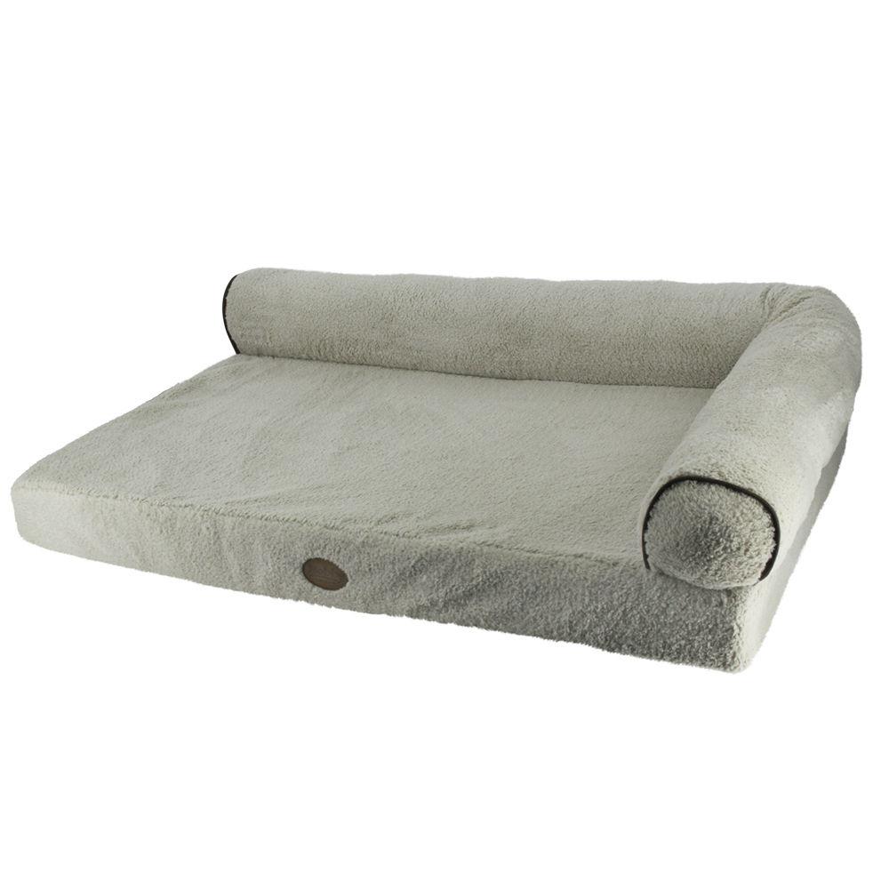 Full Size of Hunde Bett Eck Hundebett Mit Memory Foam Dawa Von Nobby Gnstig Bestellen Flexa Betten Ausklappbar 200x180 Balken Niedrig Günstig Kaufen Beleuchtung Bett Hunde Bett
