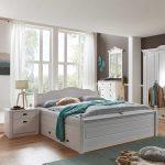 Schlafzimmer Betten Ebay 120x200 Komplett Massivholz Günstig Kaufen Regal Musterring Amerikanische Mit Lattenrost Und Matratze Somnus Romantische Treca Antike Schlafzimmer Schlafzimmer Betten