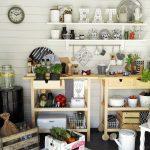Küche Selbst Zusammenstellen Küche Outdoorkche Planen Tapeten Für Die Küche Mini Barhocker Billig Mit Geräten Schnittschutzhandschuhe Armatur Ikea Kosten Schwingtür Elektrogeräten Günstig