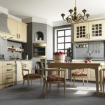 Wandbelag Küche Küche Wandbelag Küche Teppich Bodenbelag Single Wandfliesen Inselküche Abverkauf Wanddeko Singleküche Mit Kühlschrank Laminat In Der Fliesen Für Landhausstil
