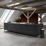 Modul Küche Kche Weisse Landhausküche Einlegeböden Einbauküche Gebraucht Hochglanz L Mit E Geräten Sitzbank Lehne Modulküche Umziehen Alno Ikea Led Küche Modul Küche