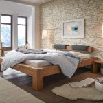 Hasena Bett Bett Hasena Oak Line Bett Konfigurator Wood Line Bettrahmen Classic 16 Wood Fine Line Syma 18 Schweiz Bettgestell 180x200 Gebraucht Factory Weiss 90x200 Betten