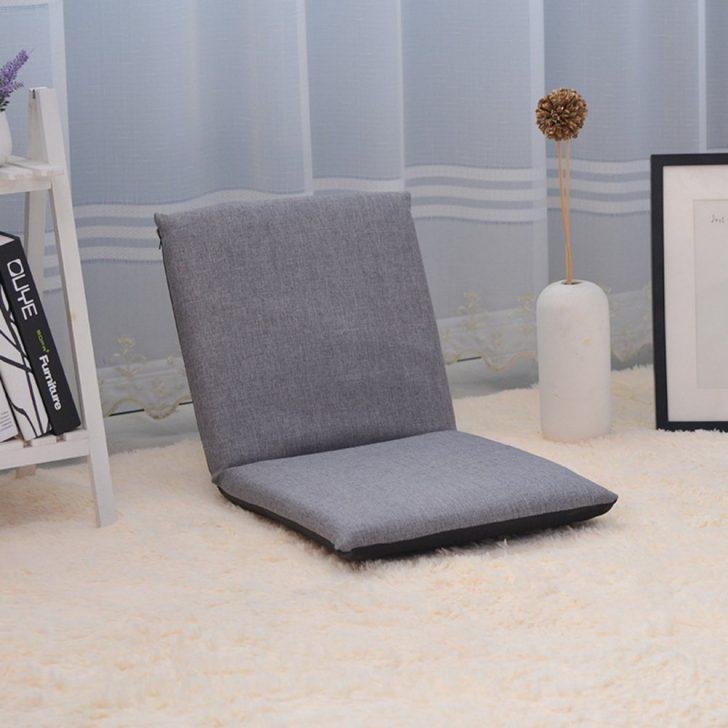 Medium Size of Schlafzimmer Stuhl Luxus Lampe Fototapete Garten Schaukelstuhl Sitzbank Wandbilder Vorhänge Komplett Weiß Mit Lattenrost Und Matratze Günstige Teppich Schlafzimmer Schlafzimmer Stuhl