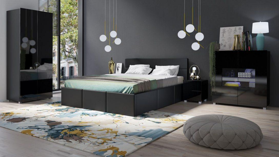 Large Size of Schlafzimmer Komplettangebote Ikea Otto Poco Italienische 5b70d50269ca7 Set Deckenleuchte Regal Luxus Komplett Weiß Rauch Lampe Vorhänge Guenstig Günstig Schlafzimmer Schlafzimmer Komplettangebote