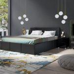 Schlafzimmer Komplettangebote Schlafzimmer Schlafzimmer Komplettangebote Ikea Otto Poco Italienische 5b70d50269ca7 Set Deckenleuchte Regal Luxus Komplett Weiß Rauch Lampe Vorhänge Guenstig Günstig