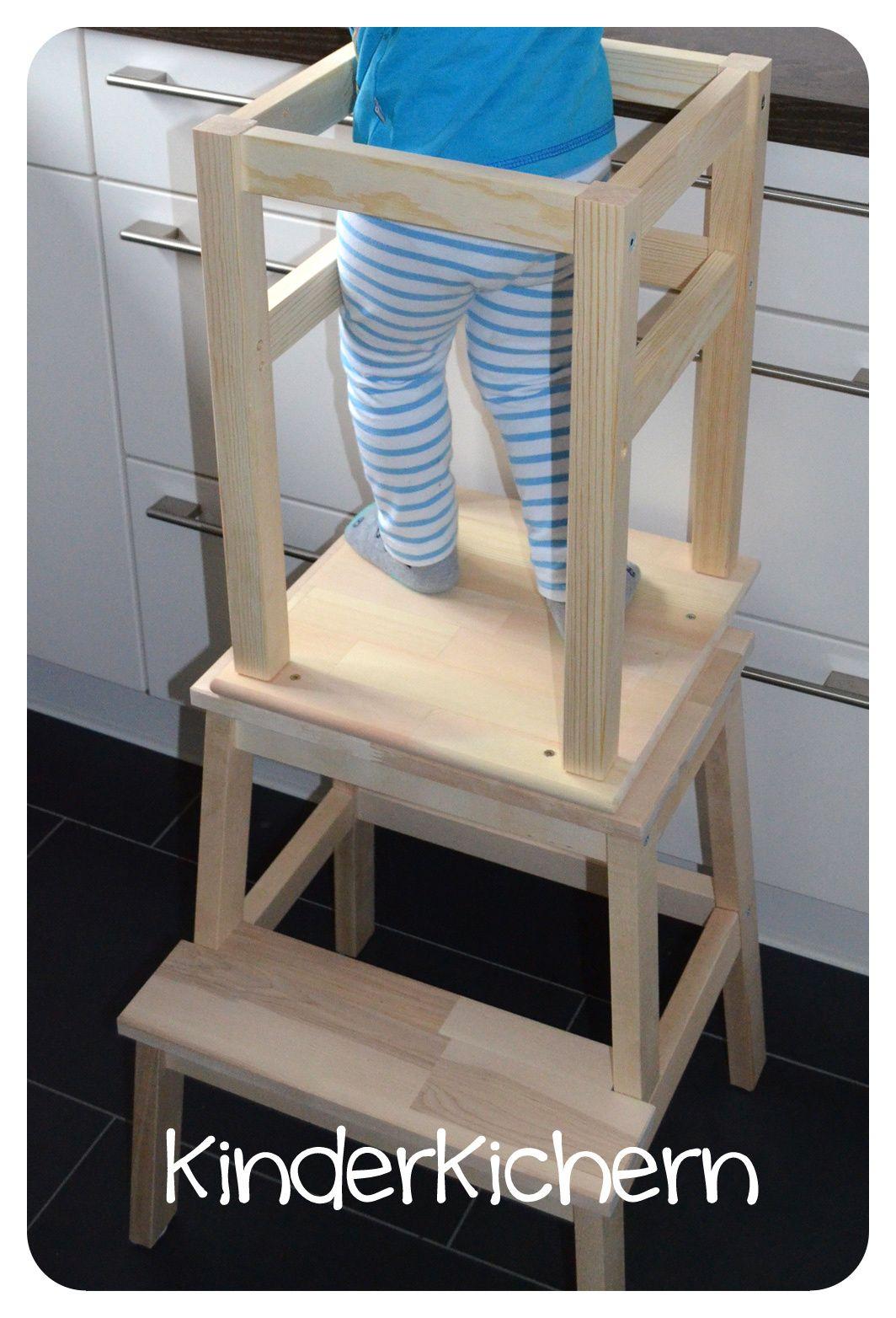 Full Size of Baby Stehhilfe Küche Küchen Stehhilfe Für Kinder Stehhilfe Für Kinder Küche Stehhilfe Für Küche Küche Stehhilfe Küche