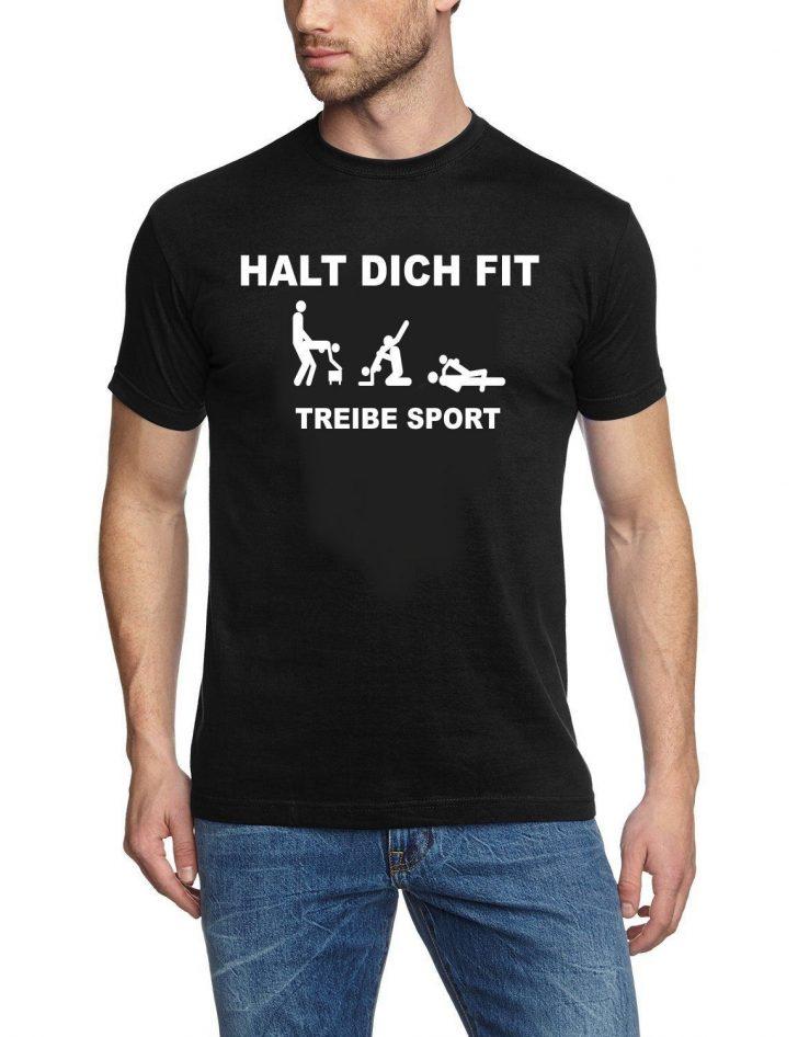 Medium Size of Baby T Shirt Coole Sprüche Coole Sprüche Auf T Shirt Coole T Shirt Sprüche Für Männer Coole T Shirt Sprüche Kinder Küche Coole T Shirt Sprüche