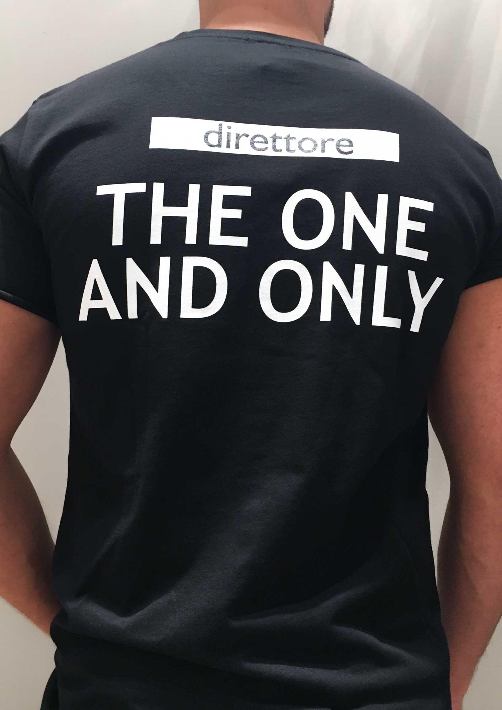Full Size of Baby T Shirt Coole Sprüche Coole T Shirt Sprüche Für Männer Coole T Shirt Sprüche Coole Sprüche Für Baby T Shirt Küche Coole T Shirt Sprüche