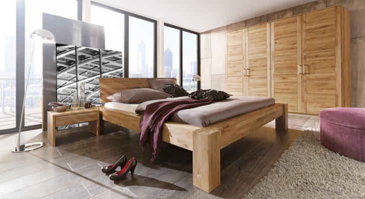 Medium Size of Schlafzimmer Komplett Massivholz Landhausstil Lampe Esstisch Ausziehbar Guenstig Lampen Deckenleuchte Teppich Bett Wandtattoo Günstige Eckschrank Regal Schlafzimmer Schlafzimmer Massivholz