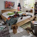 Betten Köln Balkenbett Wildeiche Kln Günstig Kaufen Bonprix Mit Schubladen Oschmann Ottoversand 200x220 Amazon Aufbewahrung Günstige 140x200 Luxus Weiß Bett Betten Köln