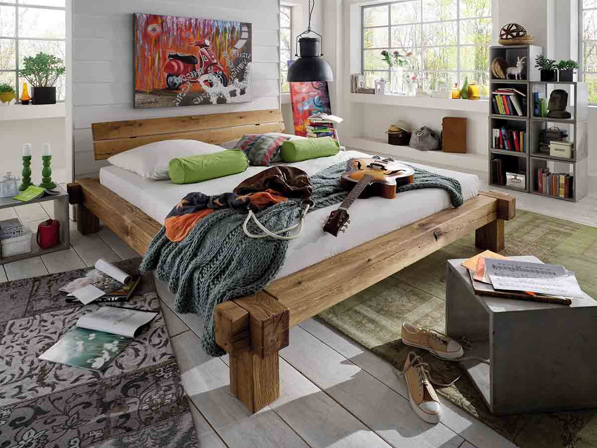 Full Size of Betten Köln Balkenbett Wildeiche Kln Günstig Kaufen Bonprix Mit Schubladen Oschmann Ottoversand 200x220 Amazon Aufbewahrung Günstige 140x200 Luxus Weiß Bett Betten Köln