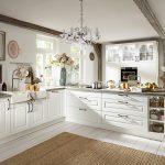 Regal Küche Küche Bartisch Mit Regal Küche Ablage Regal Küche Kallax Regal Küche Offenes Regal Küche