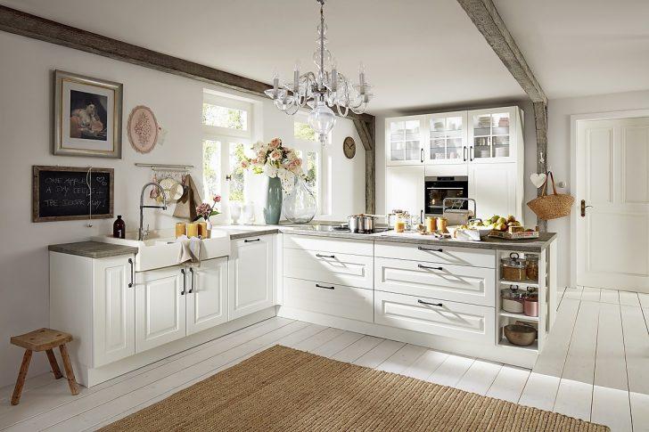 Medium Size of Bartisch Mit Regal Küche Ablage Regal Küche Kallax Regal Küche Offenes Regal Küche Küche Regal Küche