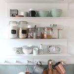 Regal Küche Küche Regal Küche Ikea Ikea Wandregal Küche Einzigartig