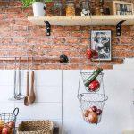 Regal Küche Küche Bartisch Mit Regal Küche Raumspar Regal Küche Regal Küche Edelstahl Getränkekisten Regal Küche