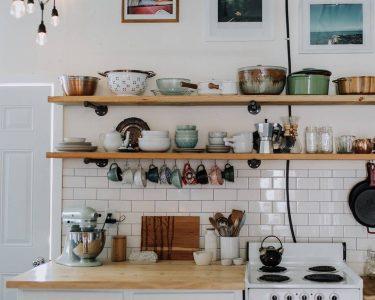 Regal Küche Küche Bartisch Mit Regal Küche Shabby Chic Regal Küche Massivholz Regal Küche Obst Und Gemüse Regal Küche
