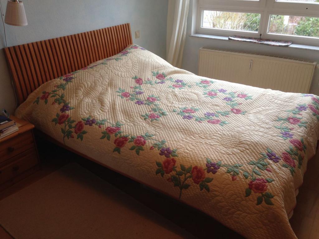 Full Size of Bett 220 X 200 Möbel Boss Betten Paletten 140x200 Mit Schubladen 3 Sitzer Sofa Relaxfunktion Ohne Kopfteil Himmel Paidi 180x200 Günstig Roba Weißes 200x200 Bett 2m X 2m Bett