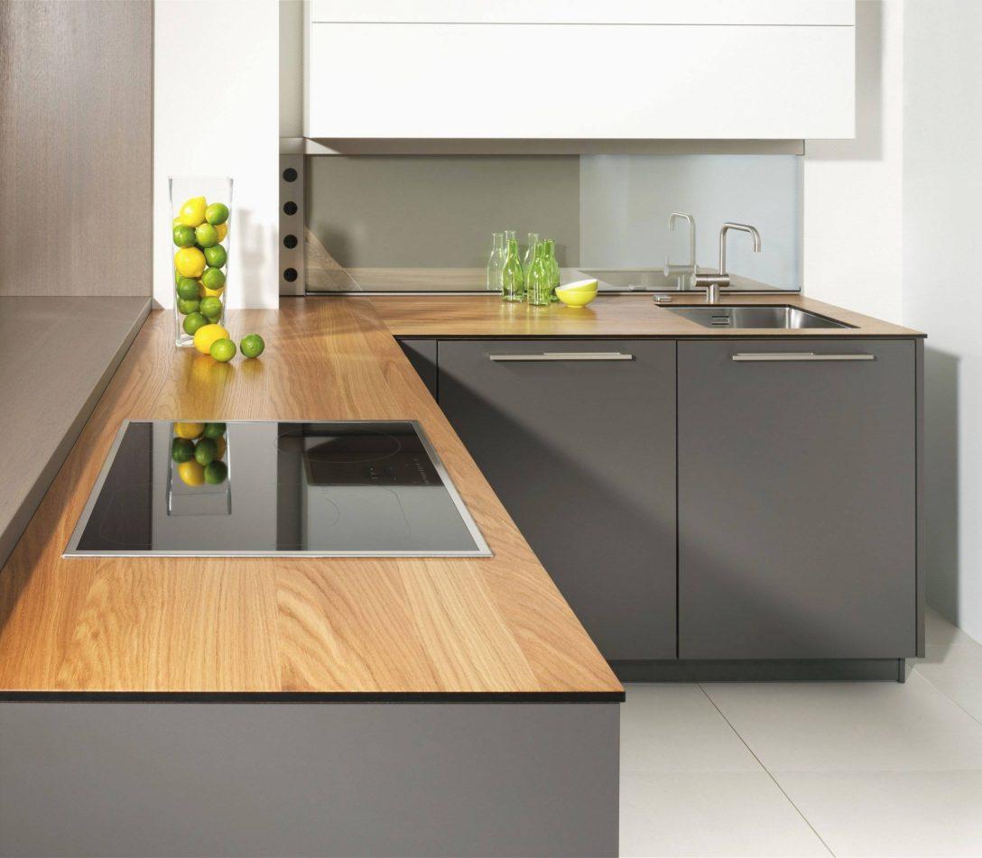 Large Size of Einzigartig Genial Eckbank Küche Modern Tbpmindset Planen Beste   Küche Richtig Planen Küche Küche Planen