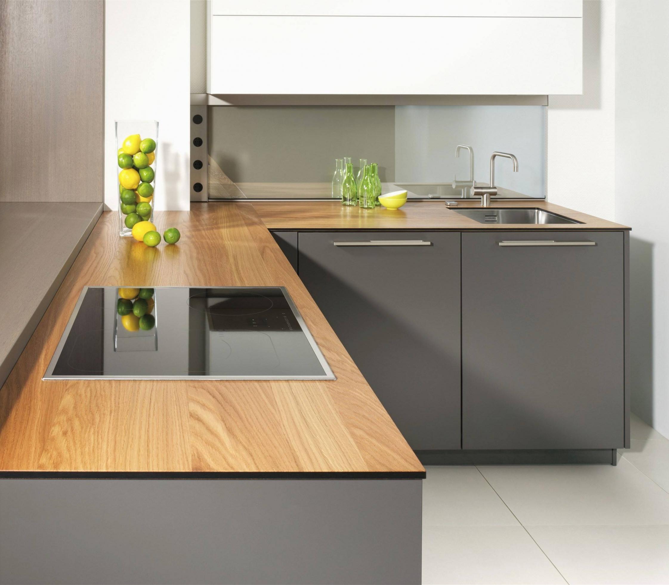 Full Size of Einzigartig Genial Eckbank Küche Modern Tbpmindset Planen Beste   Küche Richtig Planen Küche Küche Planen