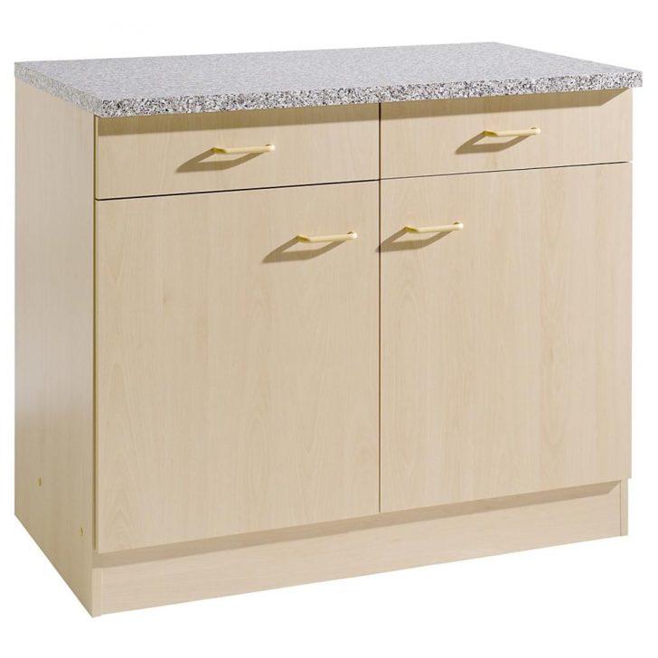Medium Size of Bauhaus Unterschrank Küche Unterschrank Küche 50 Cm Breit Einbau Unterschrank Küche Weißer Unterschrank Küche Küche Unterschrank Küche