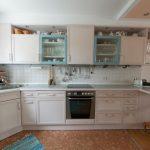 Baumwolltuch Hochglanz Küche Hochglanz Küche Pflegeleicht Hellgraue Hochglanz Küche Hochglanz Küche Sauber Bekommen Küche Hochglanz Küche