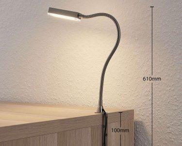 Schlafzimmer Wandlampe Schlafzimmer Wandlampe Schlafzimmer Dimmbar Design Modern Mit Schalter Leselampe Wandleuchte Wandlampen Ikea Schwenkbar Led Holz Komplett Lattenrost Und Matratze Günstige