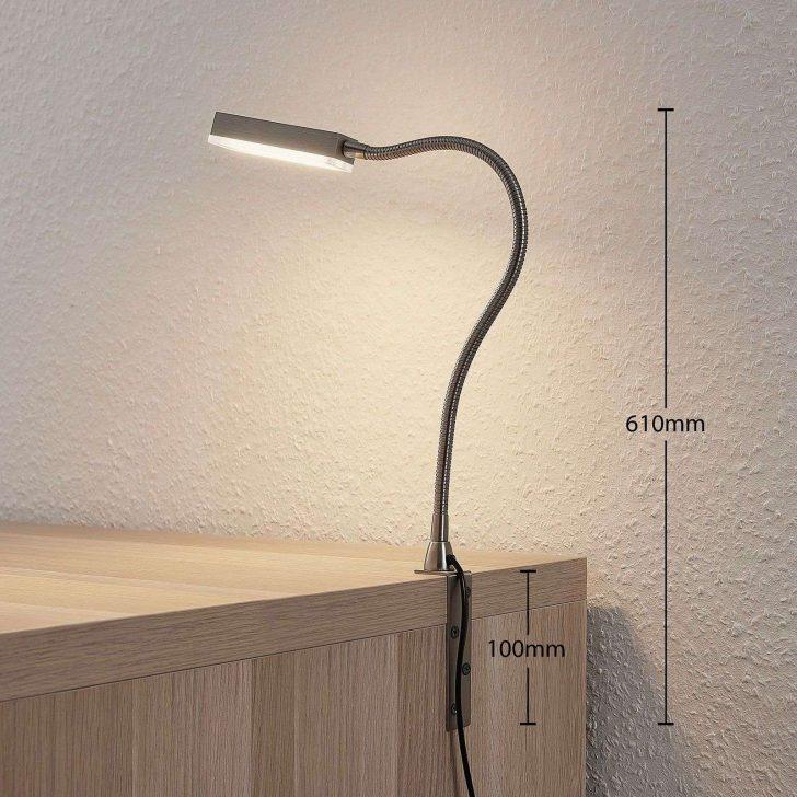 Medium Size of Wandlampe Schlafzimmer Dimmbar Design Modern Mit Schalter Leselampe Wandleuchte Wandlampen Ikea Schwenkbar Led Holz Komplett Lattenrost Und Matratze Günstige Schlafzimmer Schlafzimmer Wandlampe