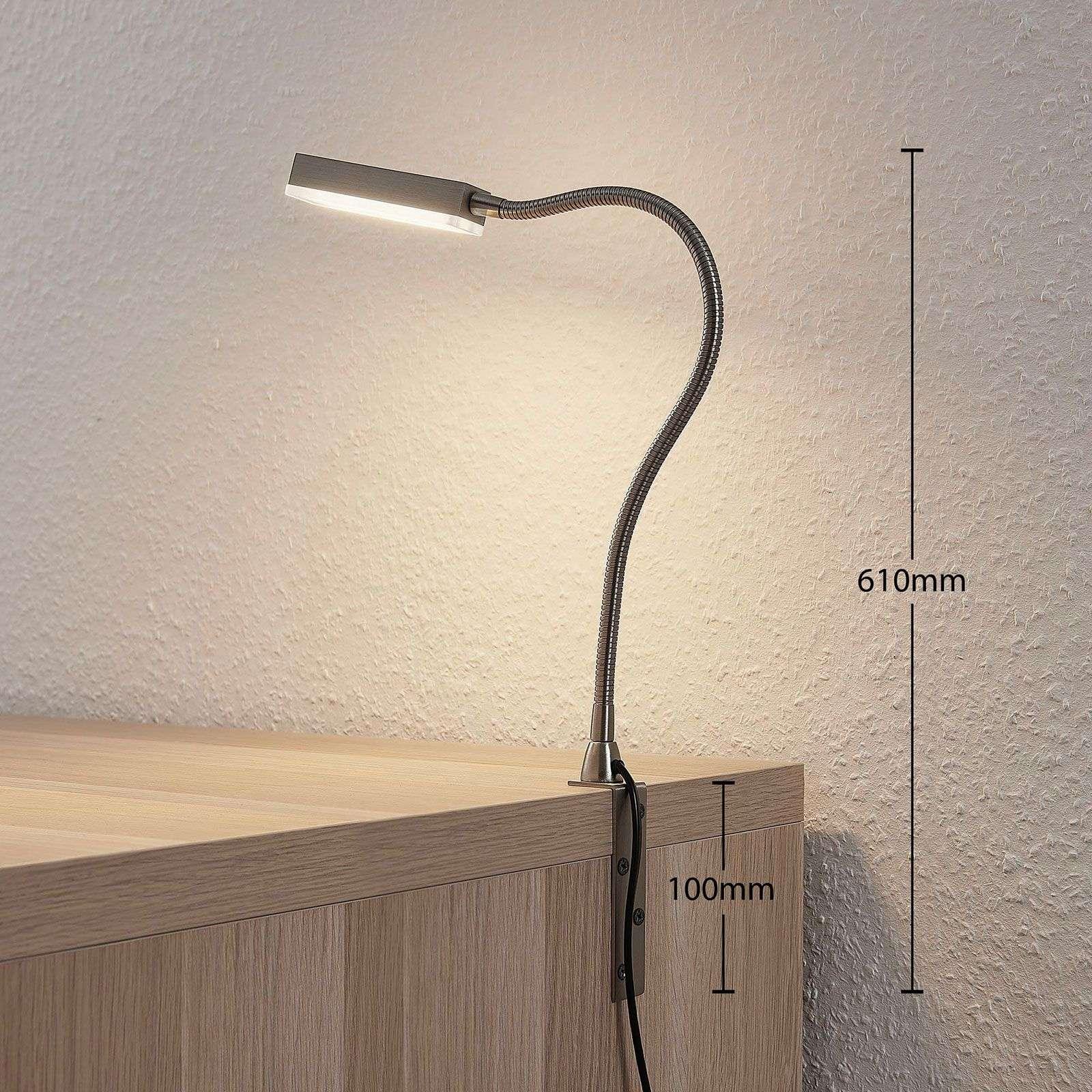 Full Size of Wandlampe Schlafzimmer Dimmbar Design Modern Mit Schalter Leselampe Wandleuchte Wandlampen Ikea Schwenkbar Led Holz Komplett Lattenrost Und Matratze Günstige Schlafzimmer Schlafzimmer Wandlampe