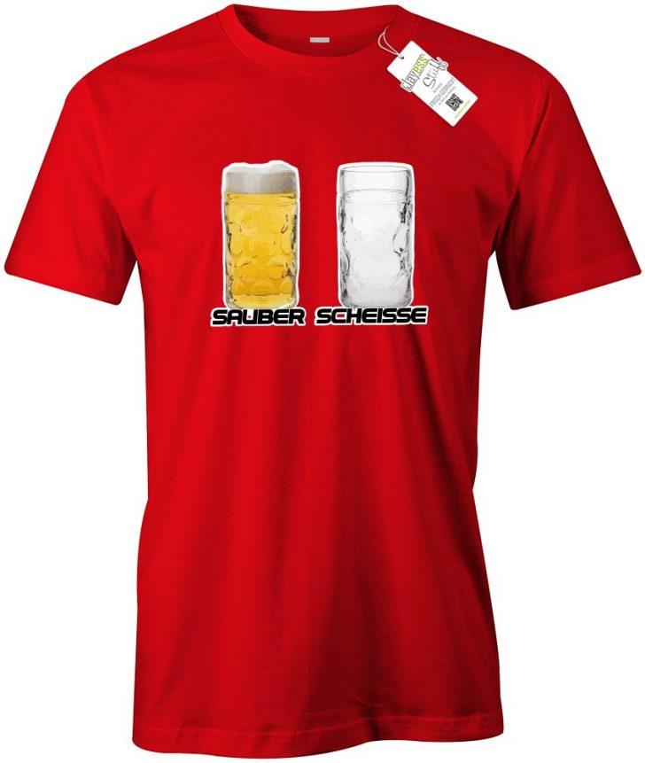 Medium Size of Bayerische Sprüche T Shirt Damen Festival Sprüche T Shirt Kreisliga Sprüche T Shirt Bud Spencer Sprüche T Shirt Küche Sprüche T Shirt