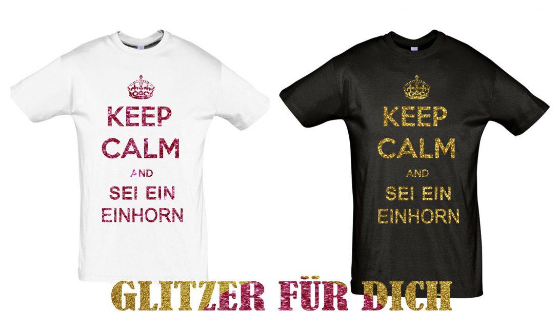 Large Size of Bayerische Sprüche T Shirt Damen Vatertag Sprüche T Shirt Ballermann Sprüche T Shirt Motorrad Sprüche T Shirt Küche Sprüche T Shirt