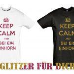 Sprüche T Shirt Küche Bayerische Sprüche T Shirt Damen Vatertag Sprüche T Shirt Ballermann Sprüche T Shirt Motorrad Sprüche T Shirt