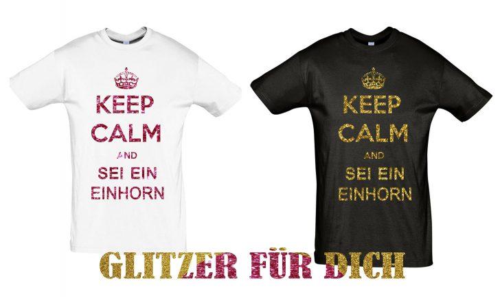 Medium Size of Bayerische Sprüche T Shirt Damen Vatertag Sprüche T Shirt Ballermann Sprüche T Shirt Motorrad Sprüche T Shirt Küche Sprüche T Shirt