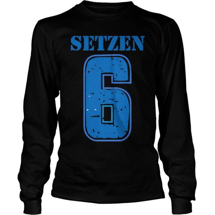 Medium Size of Bayerische Sprüche T Shirt Festival Sprüche T Shirt Sprüche T Shirt 40 Geburtstag Sprüche T Shirt Selbst Gestalten Küche Sprüche T Shirt