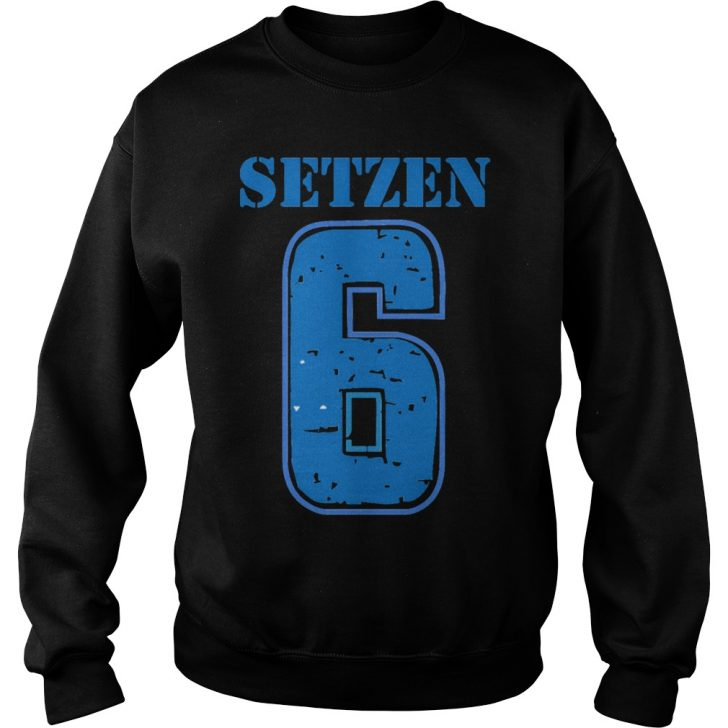 Medium Size of Bayerische Sprüche T Shirt Landwirtschaft Sprüche T Shirt Sprüche T Shirt Englisch Fussball Sprüche T Shirt Küche Sprüche T Shirt