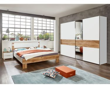 Schlafzimmer Komplett Günstig Schlafzimmer Bett 160x200 Komplett Schlafzimmer Günstig Deckenlampe Lampen Esstisch Set Wandlampe Guenstig Sofa Kaufen Komplettes Stehlampe Regale Kommode Günstiges Bad