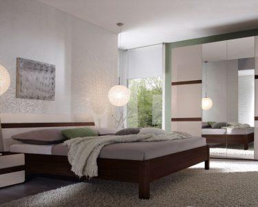 Deckenleuchte Schlafzimmer Modern Schlafzimmer Deckenleuchte Schlafzimmer Modern Komplett Eckschrank Günstige Wohnzimmer Deckenleuchten Fototapete Weiß Teppich Modernes Bett Bad Stuhl Für Led Lampe